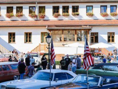 oldtimer berlin, oldtimermesse berlin, classic cars berlin