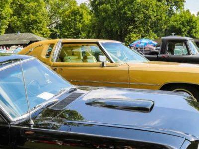 oldtimermesse berlin, classic cars berlin, us classics