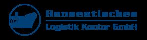 Halok Logo