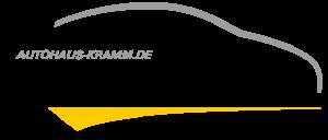 Autohaus Kramm